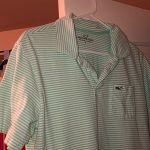 Other - Vineyard Vines Polo
